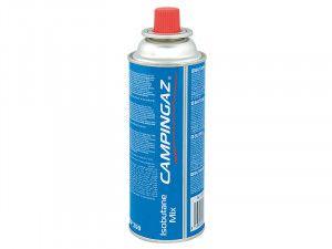 Campingaz CP250 Isobutane Gas 250g 202207