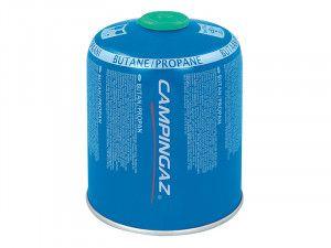 Campingaz CV470 Butane/Propane Gas Plus 203084