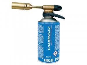 Campingaz TC 2000 Compact Blowlamp with Gas