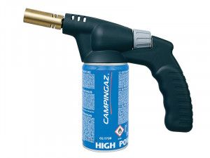 Campingaz TH 2000 Handy Blowlamp with Gas