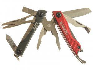 Gerber, Dime Compact Tool