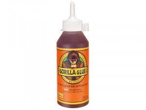 Gorilla Glue, Gorilla Glue
