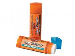 Gorilla Glue, O'Keeffe's Lip Repair Lip Balm