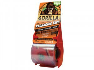 Gorilla Glue, Packing Tape Dispenser