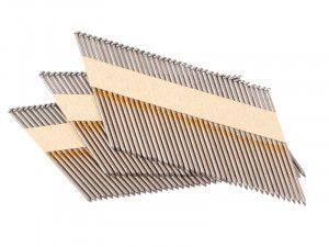 Hitachi EG Straight Shank Framing Nails 90mm x 3.1 (2200)