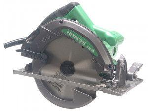 Hitachi, C7SB2 Circular Saws
