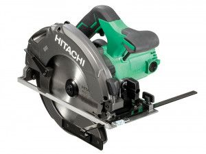 Hitachi, C7U3 Circular Saw