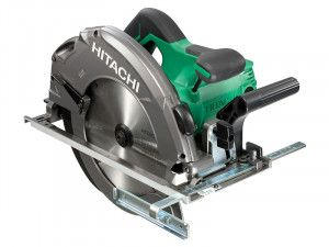 Hitachi, C9U3 Circular Saw