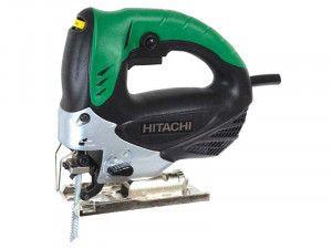 Hitachi, CJ90VST Variable Speed Jigsaw