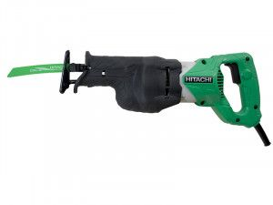 Hitachi, CR13V2 Sabre Saw