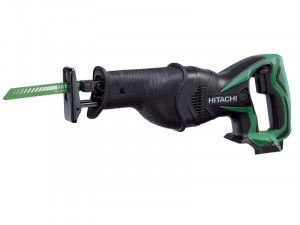 Hitachi, CR18DSL Sabre Saw