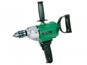 Hitachi, D13 Reversible Rotary Drill