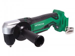 Hitachi DN18DSL/L4 Angle Drill 18V Bare Unit