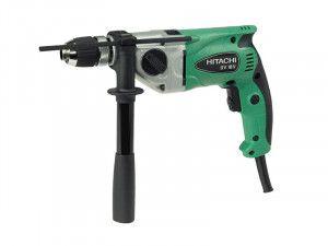 Hitachi, DV18V Keyless Rotary Impact Drill