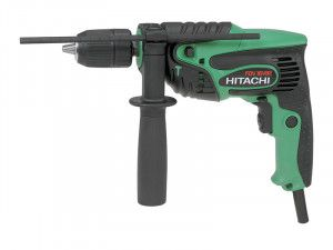 Hitachi, FDV16VB2 Rotary Impact Drill