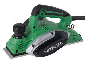 Hitachi, P20SF Planer