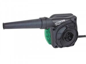 Hitachi, RB40VA Blower