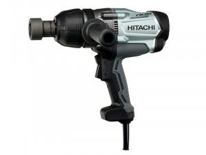 Hitachi WR22SE 3/4in Brushless Impact Wrench 800W 110V