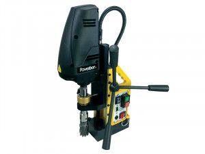 Halls, PB35 FRV Powerbor® Magnetic Drill