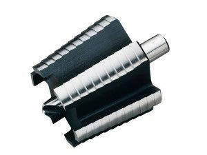 Halls TMC3040 High Speed Steel Step Drill 30 To 40mm
