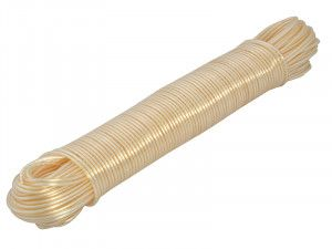 Hills Spare Rotary Line 62 Metre