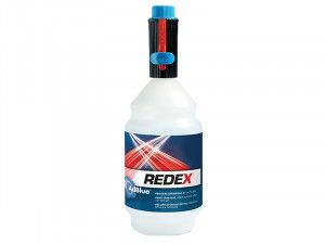 Holts RADD0001A Redex AdBlue 1.5 Litre