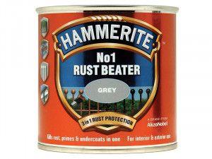 Hammerite, Rust Beater