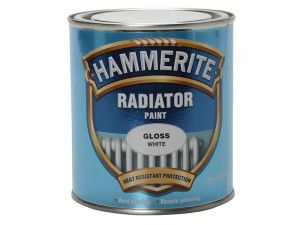 Hammerite, Radiator Paint