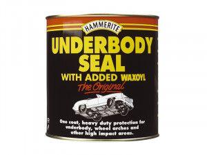 Hammerite, Underbody Seal