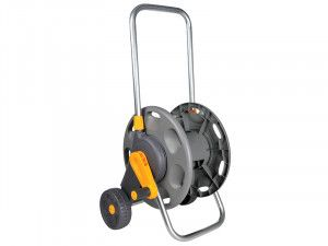 Hozelock 2398 60m Freestanding Hose Reel ONLY