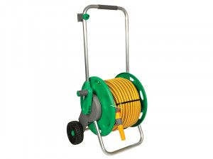 Hozelock, Assembled Hose Cart