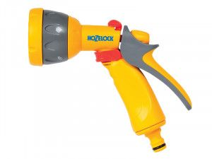 Hozelock, Multi-Pattern Spray Gun (5 Pattern)