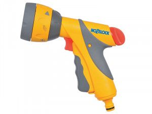 Hozelock, Multi Spray Plus