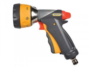 Hozelock 2698 Ultra Max Multi Spray Gun