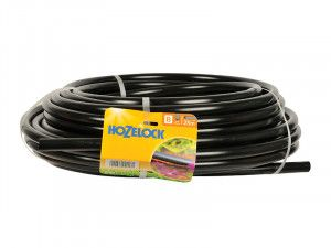 Hozelock 2764 25m Supply Hose 13mm