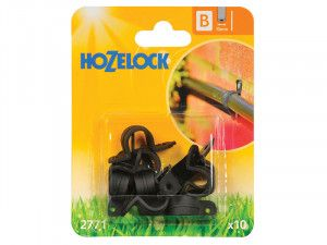 Hozelock, Wall Clips