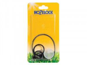Hozelock 4125 Spares Kit Standard / Plus