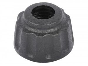 Hozelock 7015 Adaptor Nut (5 Pack)