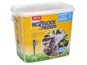 Hozelock 7023 Universal Kit