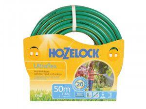 Hozelock, Ultra Flex Hoses