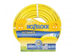 Hozelock, Ultimate Hoses