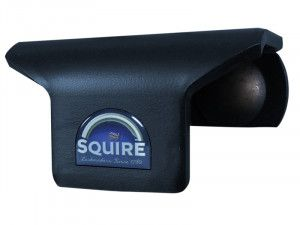 Henry Squire, LB2CS Shielded Bracket