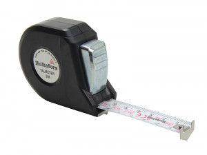 Hultafors, Talmeter Marking Measure Tape