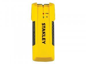 Stanley Intelli Tools Stud Dectector S50