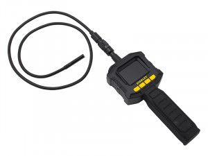 Stanley Intelli Tools Inspection Camera