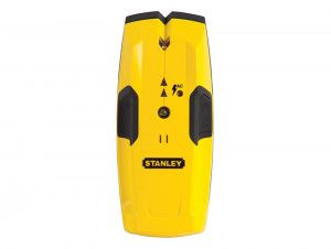 Stanley Intelli Tools Stud Sensor 100