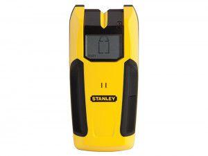 Stanley Intelli Tools Stud Sensor/Finder 200