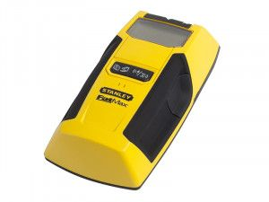Stanley Intelli Tools Stud Sensor 300