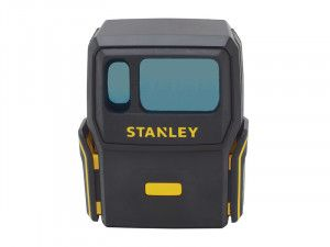 Stanley Intelli Tools Smart Measure Pro