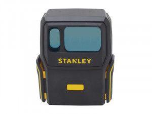 Stanley Intelli Tools Smart Measure Pro